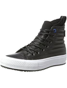 Converse CTAS WP Boot, Zapatillas de Deporte Unisex Adulto