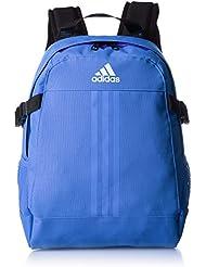 Adidas Rucksack Bp Power Iii, Unisex Erwachsene