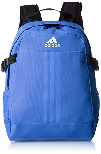 Imagen de adidas bp power iii , unisex adulto, azul azul / blanco / blanco , s alternativa