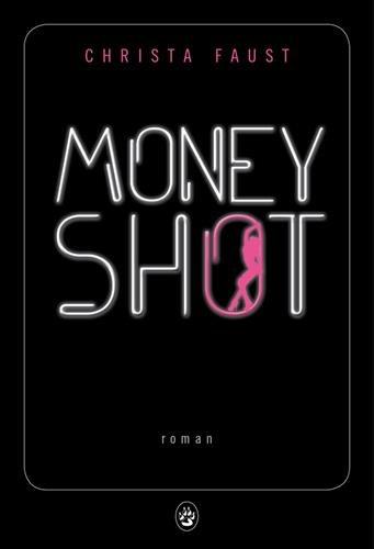 Money shot