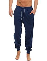 ec6442e2788c Normann Herren Pyjama Hose lang Mix   Match ideal zu kombinieren 181 122 90  914