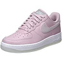 huge selection of 21873 691ad Nike Air Force 1  07 Essential, Scarpe da Ginnastica Donna