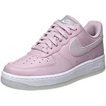 1fb94e3bc37 Amazon.fr   nike air force one