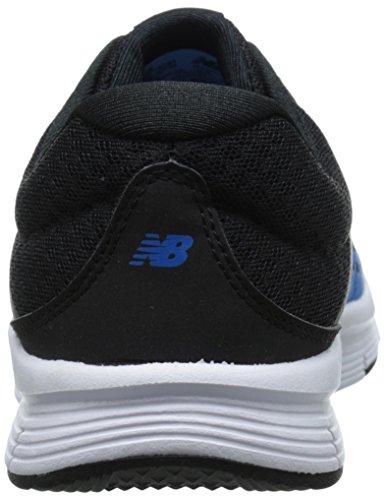 New Balance M775 Synthétique Chaussure de Course CB1