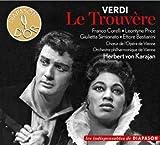 Verdi : Le Trouvère...
