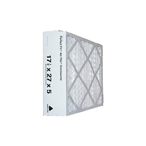 Trane trane-flr06069American Standard perfekt Fit Air Filter (bayftfr17m), 44,5x 68,6x 12,7cm - American Standard Filter