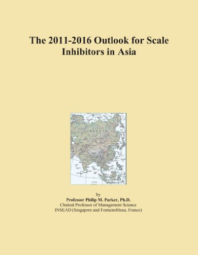 the-2011-2016-outlook-for-scale-inhibitors-in-asia