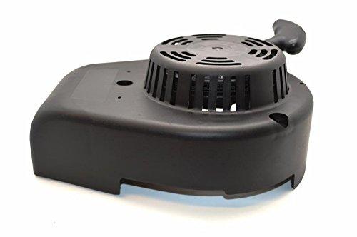 Mountfield RM45& RM55 Anreißstarter für SP536, SP536ES & andere -
