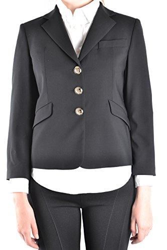 emilio-pucci-mujer-mcbi332001o-negro-lana-blazer