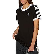 weißes shirt damen adidas