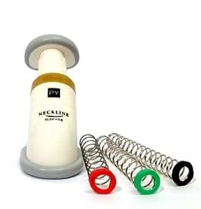 Neckline Slimmer - Raffermissez la peau de votre cou en seulement 2 minutes par jour!