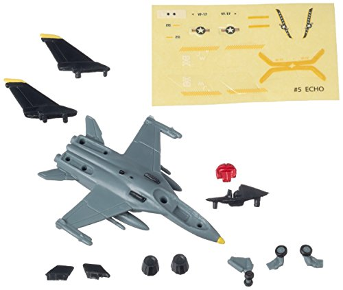 Tomy - T8863EU - Disney Planes Maxi Figurine N°2 - Modèle Aléatoire