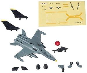 Pocket Money - Accesorio para playsets Aviones Disney (T8863EU)