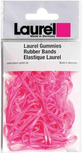 laurel-gummiband-2-x-55-mm-sb-beutel-weiss