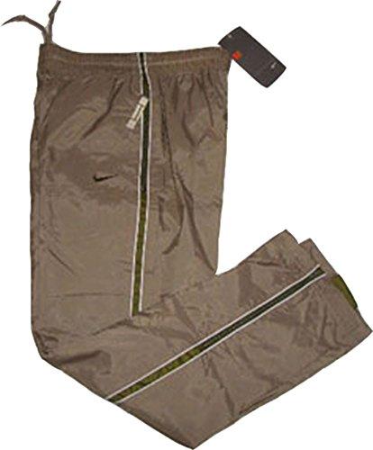 Nike pantaloni Youth Training Pantaloni Athletic '71Khaki