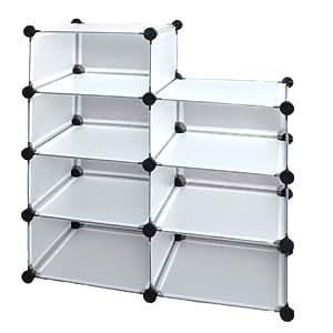Ts ideen armoire v tements commode meuble de rangement - Meuble de rangement vetement ...