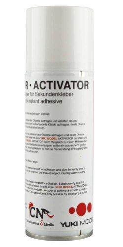 aktivator-spray-200-ml-activator-yuki-model-650006