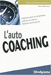L'autocoaching
