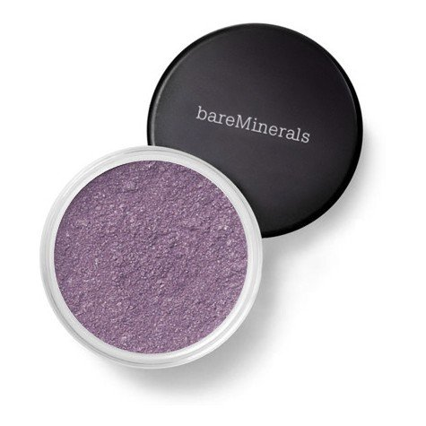 bare-escentuals-bareminerals-eyeshadow-water-lily-057g
