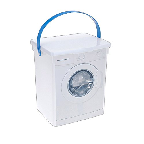 plastic-washing-detergent-laundry-tablet-storage-box-container-utility-room-lid