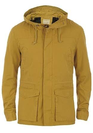 SELECTED HOMME Collin Jacket, Größe:XXL;Farbe:Honey Mustard