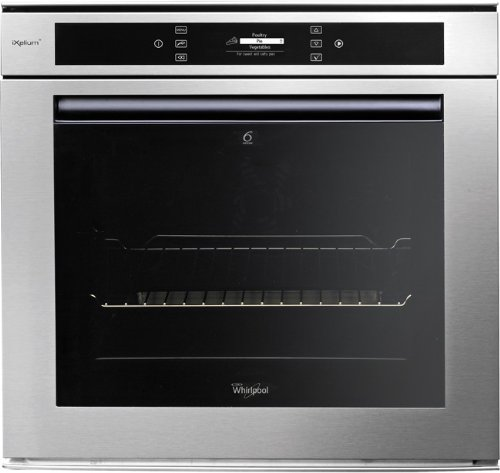 whirlpool-europe-ph-akzm6560ixl-forno-15-perfect-chef-6-senso-metallo-argento-60x56x55-cm