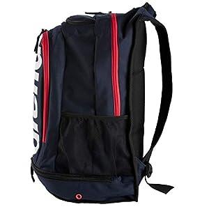 41DZQm6q5IL. SS300  - ARENA Fastpack Core, Mochila Unisex Adulto
