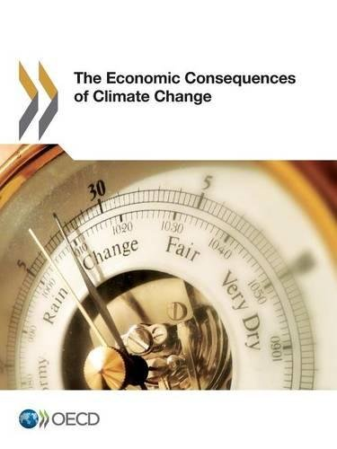 The Economic Consequences of Climate Cha...