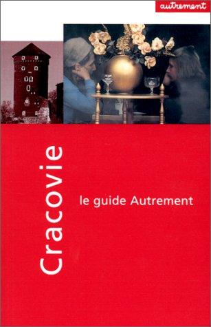 Guide Autrement. Cracovie