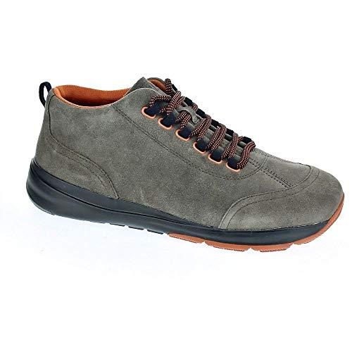 CAMPER Stiefelletten/Boots, Color Grün, Marca, Modelo Stiefelletten/Boots Ergo Sport Grün -