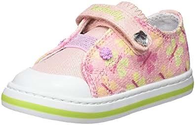 Pablosky Mädchen 947370 Sneakers, Mehrfarbig (Varios Colores 947370), 26 EU