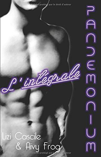 Pandemonium L'intégrale: Edition intégrale