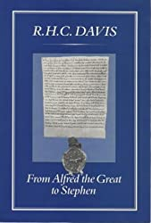 From Alfred the Great to Stephen