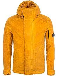 Amazon.es: chaqueta amarilla - Más de 500 EUR: Ropa