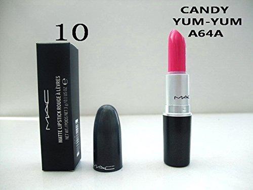 mac-rouge-a-levres-mac-retro-matte-lipstick