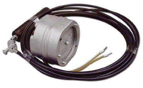 Elektrische Bremse für Elektromagnetische Bremse Motor Dämpfer - Dämpfer Motor