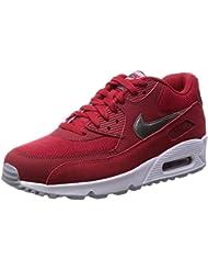 Nike Air Max 90 537384, Herren Sneakers Training