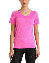Ultrasport Endurance Damen T-Shirt Berkeley