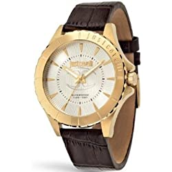 Just Cavalli R7251529003_wt Men's Wristwatch
