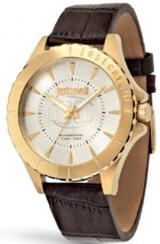 Just Cavalli R7251529003_wt Men's Wristwatch