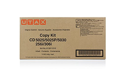 triumph-adler-256-i-original-utax-613011010-cartouche-de-toner-noir-15000-pages