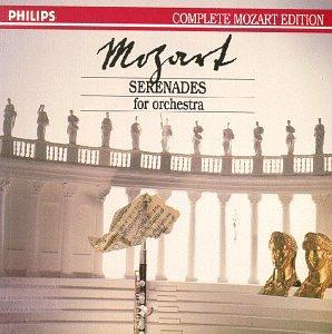 mozart-wa-serenades-pour-orchestre-academy-of-st-martin-inth-e-fields-sir-nevill