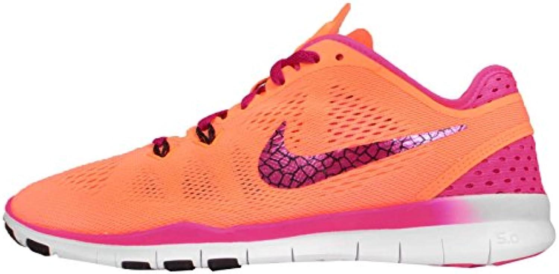 Nike W Free 5.0 5.0 5.0 TR Fit 5 Brthe, Scarpe Sportive, Donna | Molte varietà  fe2052