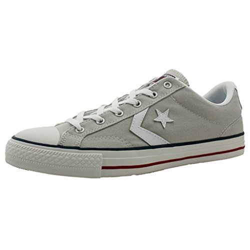 star-player-ox-homme-converse-star-player-ox-h