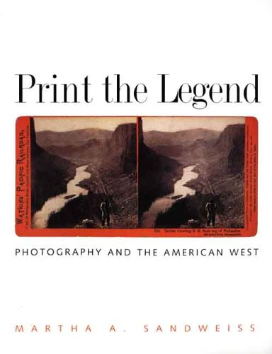 print-the-legend-photography-and-the-american-west