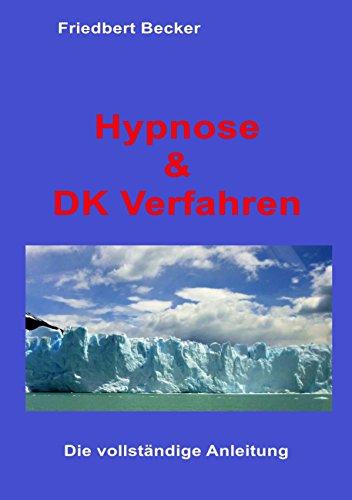 Hypnose und DK Verfahren: Das Geheimnis befreiter Aufmerksamkeit