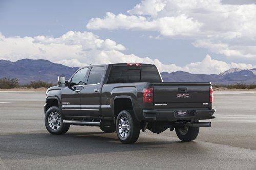 classica-e-pubblicita-muscoli-e-per-auto-per-tutti-i-tipi-di-terreni-gmc-sierra-hd-2015-truck-art-st
