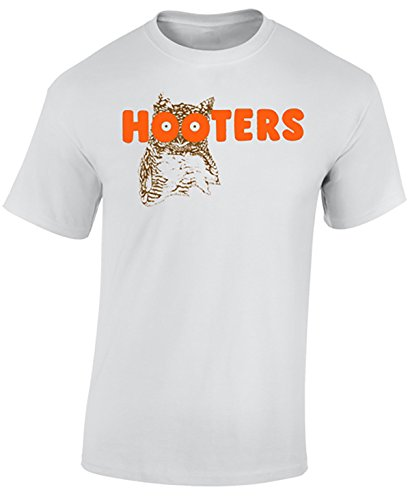 hooters-mens-t-shirt-white-l
