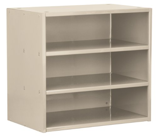 akro-mils-ad1817p-mueble-modular-para-17-5-8-cajon-akro-profundo-18-wx-17-dx-16-1-2-h-masilla-textur