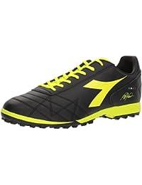 c7854f16e2 Diadora Men's Football Boots Online: Buy Diadora Men's Football ...